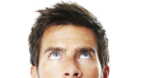 Comment Arrêter La Chute De Cheveux Chez L'homme