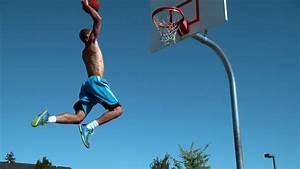 Super slow motion shot of basketball… #19000327   Avopix.com