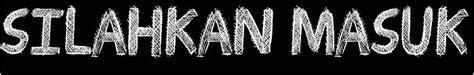 18 Font Kapur Tulis Keren Untuk Desain Ngeeneet
