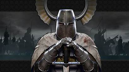 Medieval Knight Knights Wallpapers Abyss