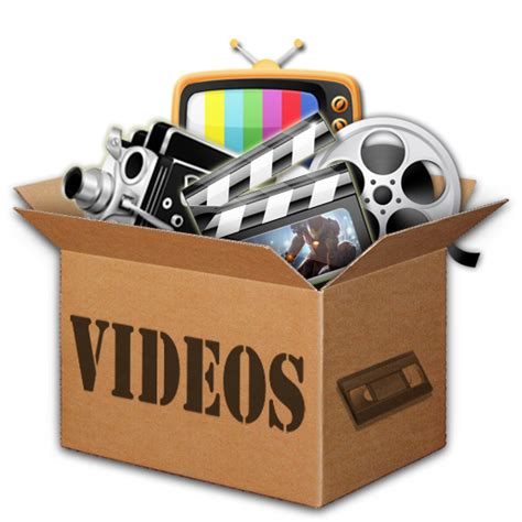 How Video Blogs Can Improve Your Site's Content