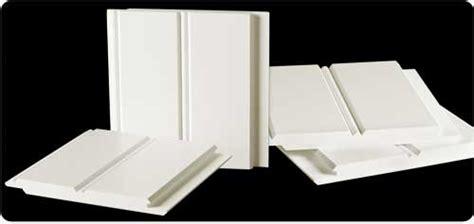 Pvc Beadboard Sheets : Beadboard Wainscoting