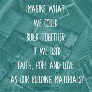 160 best images... Construction Material Quotes