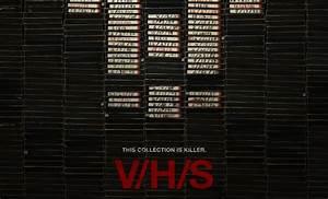 """V/H/S"" co-director Joe Swanberg talks horror, beer and ..."