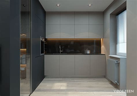 kitchen for studio flat 5 small studio apartments with beautiful design