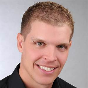 Florian Geier Software Entwickler Selbststndig XING