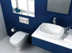 bathroom paint ideas blue get cool and breathtaking bathrooms with blue bathroom ideas homeoofficee