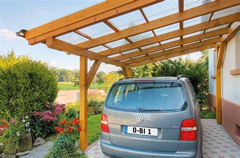 wohnmobil carport bausatz trendy carport carport fur wohnmobil carport bauen lassen kosten