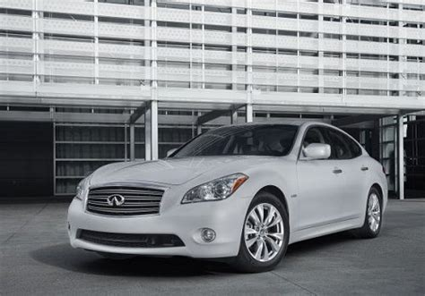infiniti mh sets guinness book record  worlds