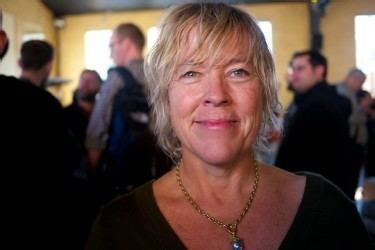 Sarah Green (film producer) - Alchetron, the free social ...