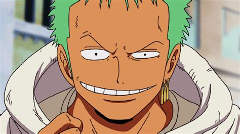 Log in to save gifs you like, get a customized gif feed, or follow interesting gif creators. MossyBrows   One piece anime, One piece comic, One piece luffy
