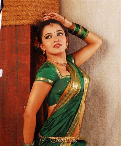bhojpuri actress monalisa hot  unseen  welcomenri