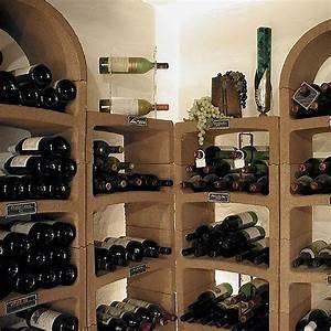 Weinregal Aus Stein : weinregal stein 0374 ~ Sanjose-hotels-ca.com Haus und Dekorationen