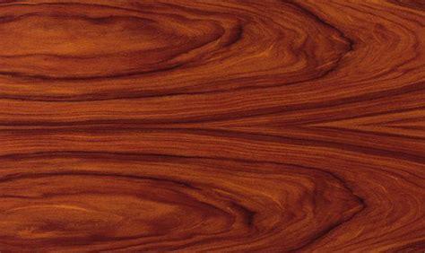 teak coffee wood