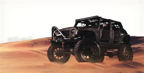 full metal jacket jeep full metal jacket edition 2013 jeep wrangler cool material