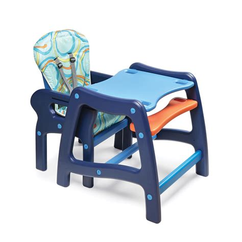 high chairs that attach to tables for babies baby eating chair attached to table baby chair baby chair