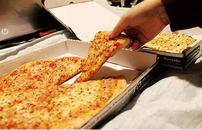 Pizza Cheese National September 5th