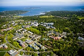 Canadian Universities for American Students – Affordable ...