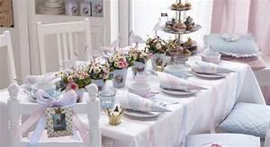 table de bapteme tout en douceur prima With meuble gain de place cuisine 13 les chaussons au point mousse prima