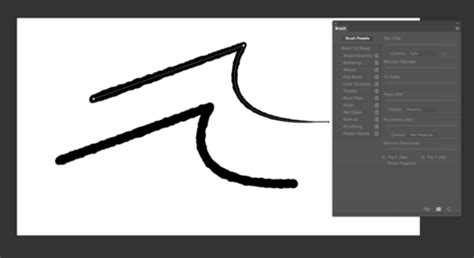 Svg line animation tutorial with css & other fun stuff. Photoshop Drawing Plugin | Free download on ClipArtMag