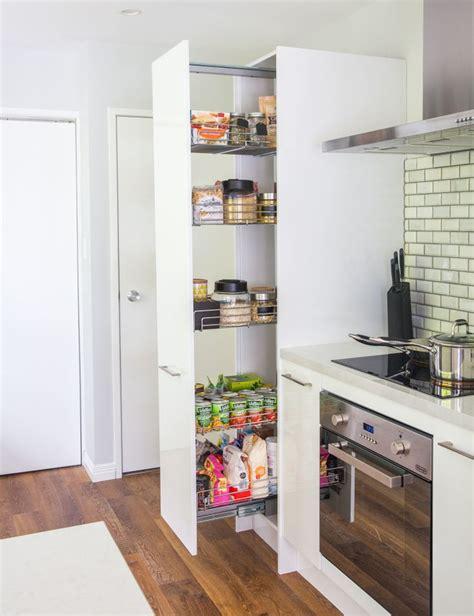 mitre 10 kitchen design mitre 10 miter 10 mega renovation kitchen renovation 7543