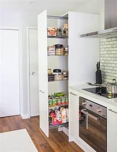 mitre 10 miter 10 mega renovation kitchen renovation With mitre 10 mega kitchen design
