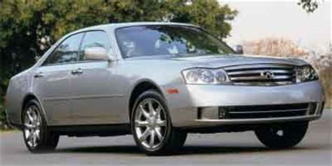 how it works cars 2003 infiniti m free book repair manuals 2003 2004 infiniti m45 recall alert