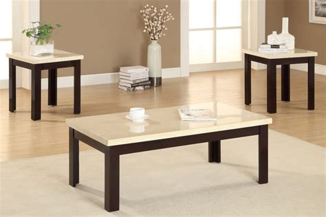 big lots side tables coffee table terrific end tables big lots end tables big