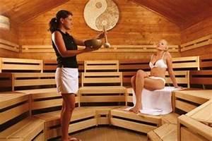 Sauna Anbieter Deutschland : hotel victory therme erding prices reviews germany ~ Lizthompson.info Haus und Dekorationen