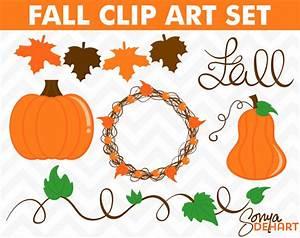 Pumpkin Clipart Pumpkin Clip Art Pumpkin Graphics Fall