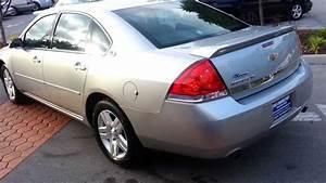 2006 Chevrolet Impala Lt For Sale   Karconnectioninc Com