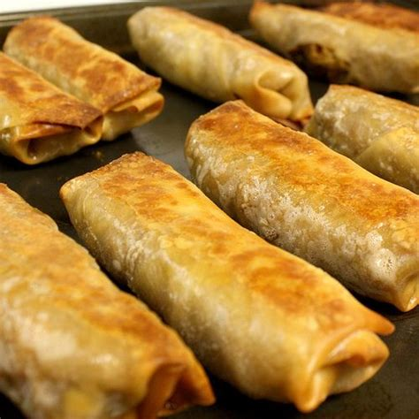 egg roll wrapper recipe 57 best images about cooking airfry on pinterest cook in pastries and grilled wings