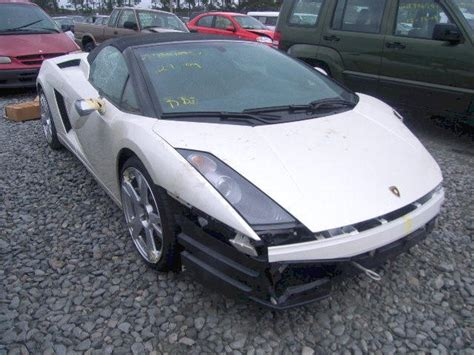 Salvage Cars For Sale by Home Of Repairable Salvage Cars For Sale