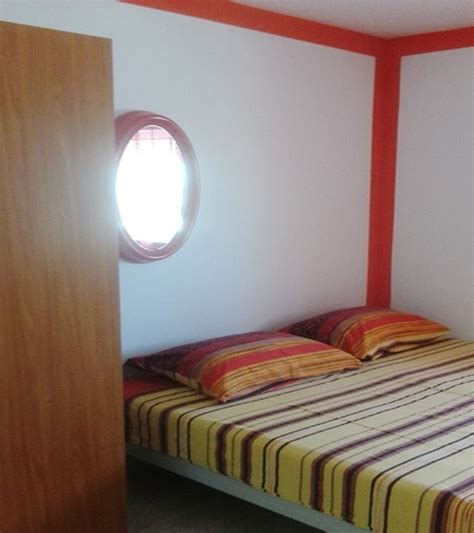 croazia appartamenti privati iznajmljujem stan apartman bobovik vir otok