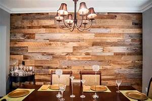 Decorating ideas that wow me pinterest barnwood barn wood ...