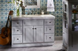 Bertch Cabinetry   Kitchen & Bath Business