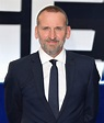 Christopher Eccleston - Biography, Height & Life Story ...