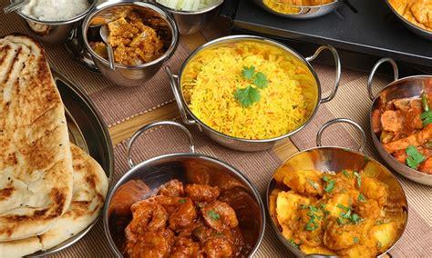 bd cuisine bangladeshi cuisine biriyani house restaurant groupon