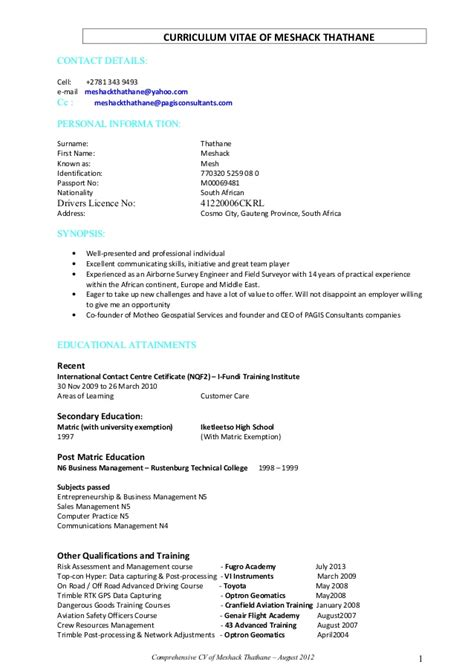 Comprehensive Resume Meaning by Write My Research Paper Mail Resume Tips Copywritertraducere Web Fc2