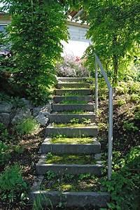 Treppen Im Garten : treppen im garten gartentreppe holz gartenideen mit treppen treppen im garten verlegen ein ~ Eleganceandgraceweddings.com Haus und Dekorationen