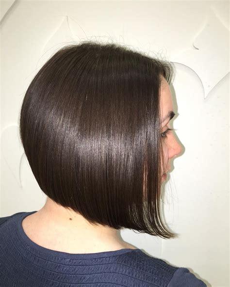 long bob haircut ideas designs hairstyles design