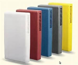 Klimaanlage Abluft Lösung : halmburger wohnrauml ftung klimaanlage und heizung zu hause ~ Jslefanu.com Haus und Dekorationen