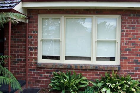 timber double hung facelift window door replacements