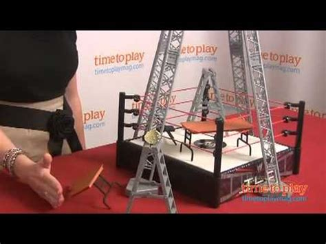 Tables Ladders And Chairs Toys Ebay by Tables Ladders And Chairs Playset From Mattel