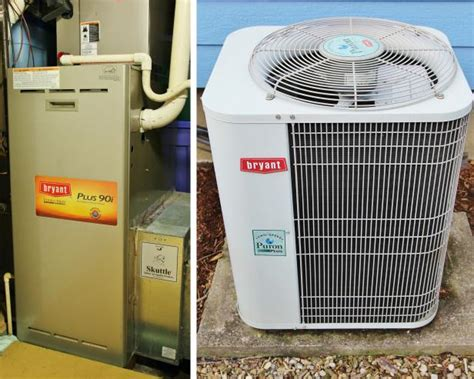 essential maintenance air conditioning unit tos diy