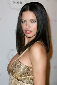 Adriana Lima Without makeup Before and After Net Worth