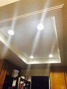 closet recessed lighting intended for cozy fixtures With wise ideas for installing closet light fixtures