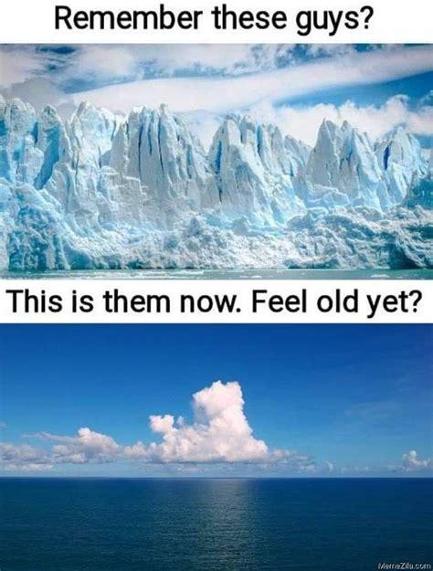 remember  guys     feel   iceberg