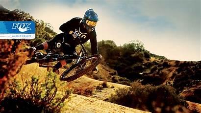 Downhill Wallpapers Fox Desktop Mountain Bike Mtb