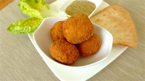 You asked, and we listened. Popular Chicken Nuggets Recalled Due to Dangerous Bacteria ...